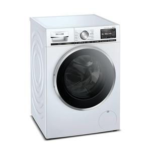 WM14VEH7NL wasmachine