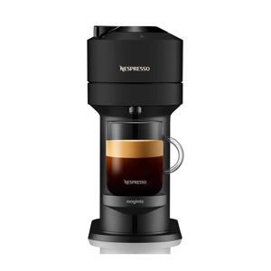 Magimix Vertuo Next + Aerocinno koffieapparaat (zwart)