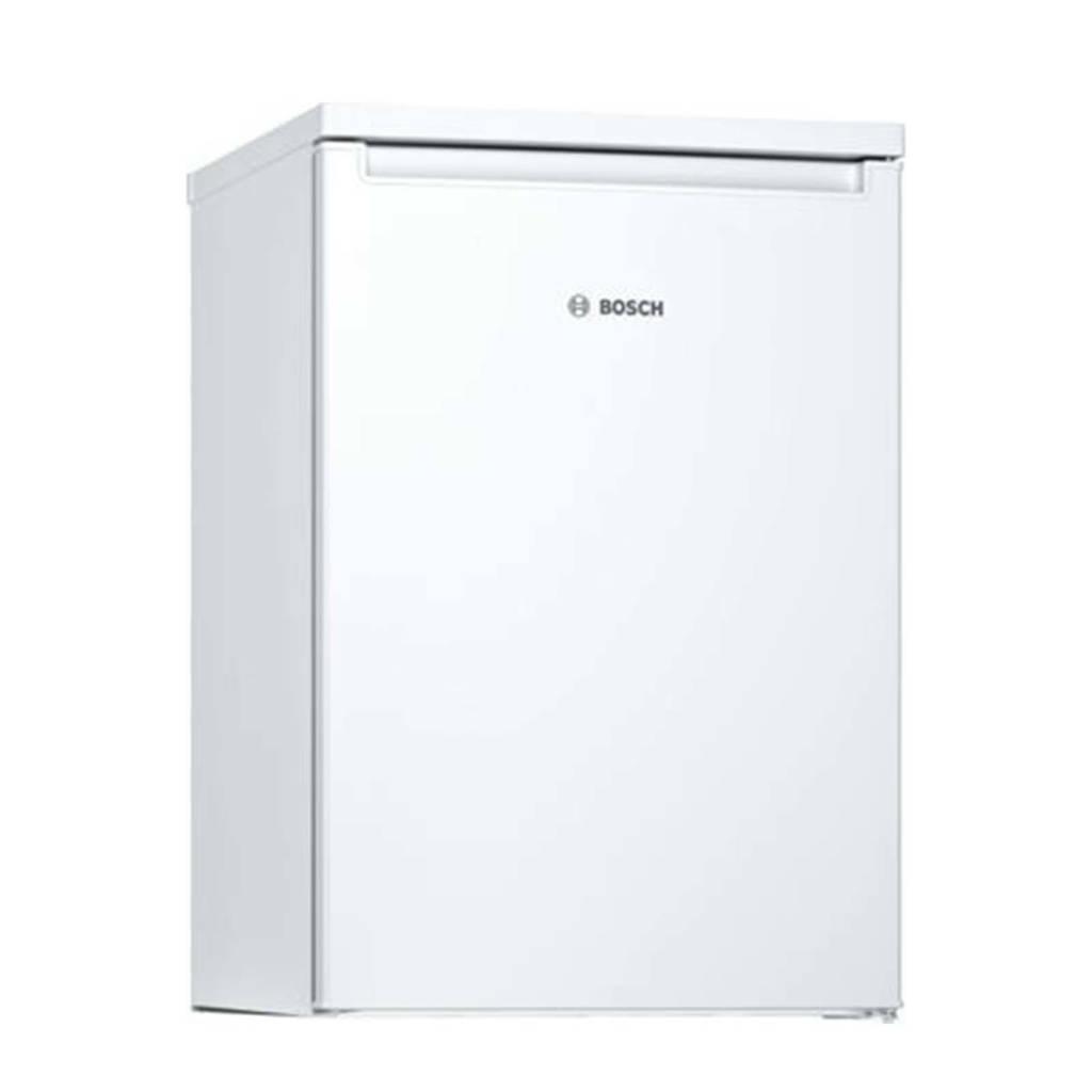 Bosch KTL15NWEA koelkast, Wit