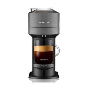 Magimix Vertuo Next koffiezetapparaat (zwart)
