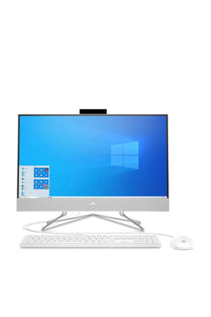 24-DP1444ND all-in-one computer