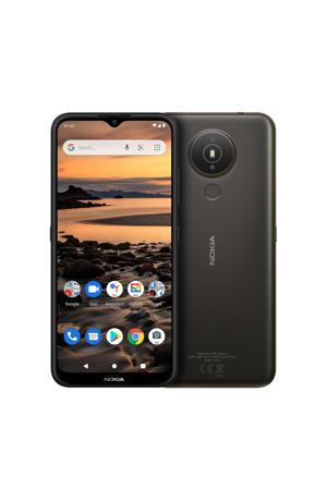 1.4 32GB smartphone (grijs)