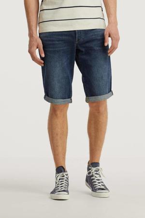 3301 slim fit jeans short b219