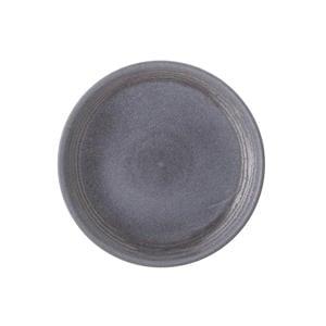 pastabord Raben (Ø 21 cm)