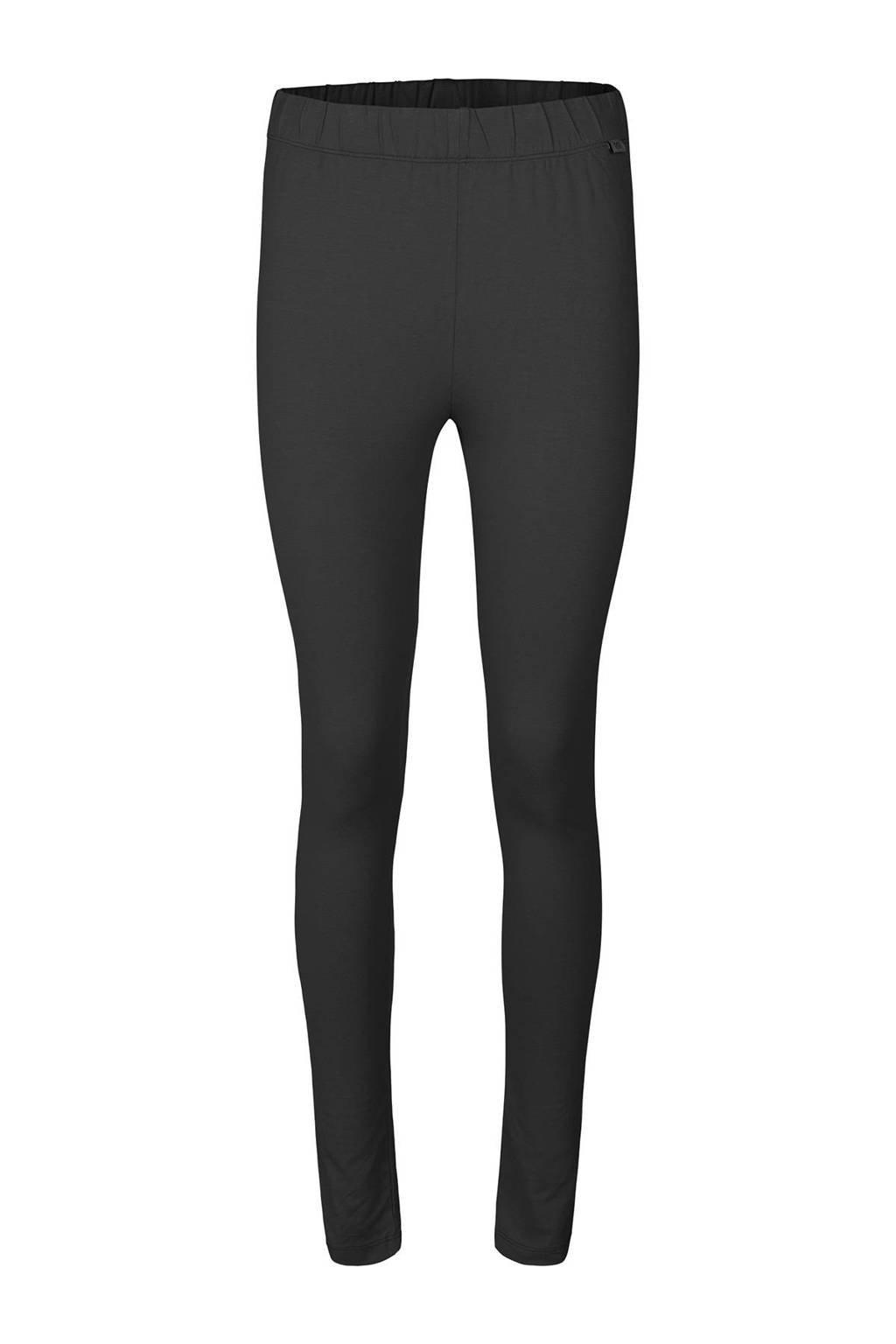 Didi basis legging zwart, Zwart