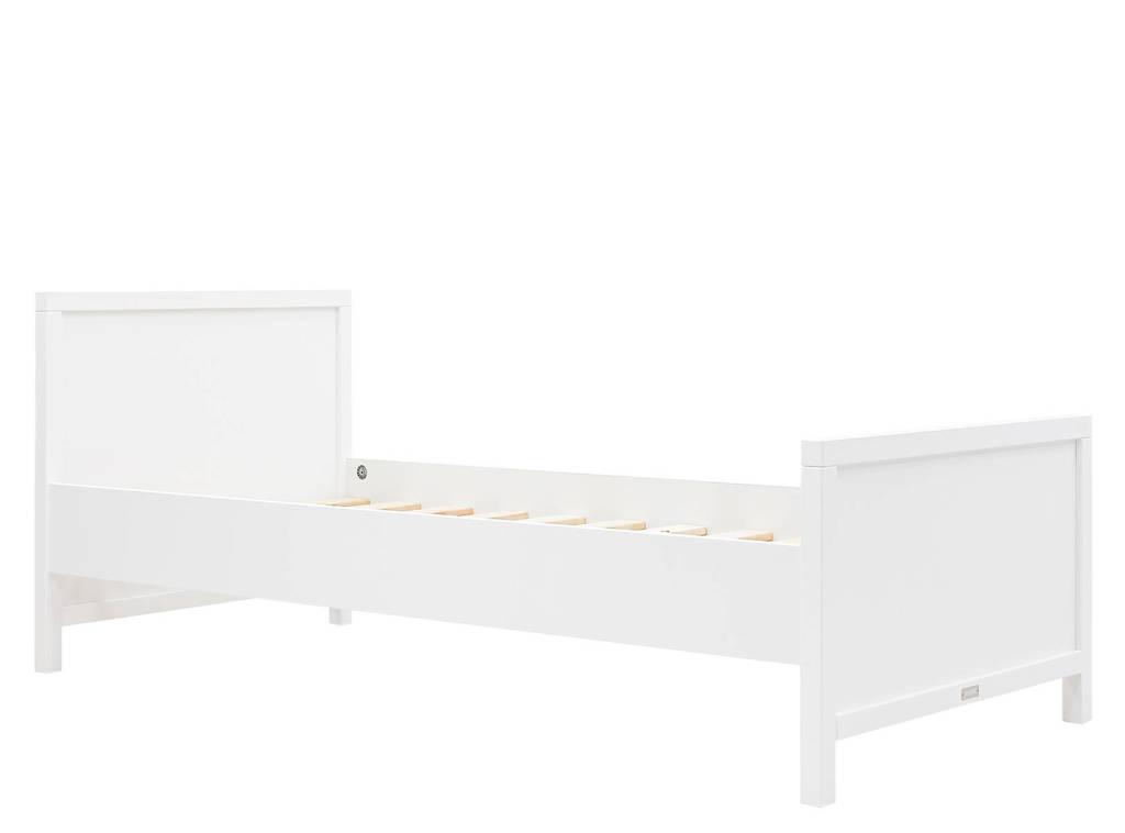 Bopita bed Wit Corsica (90x200 cm)