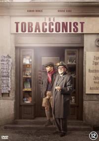 Tobacconist  (DVD)