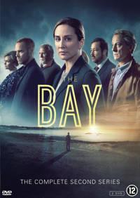 The Bay - Seizoen 2 (DVD)