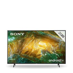 KE65XH8096BAEP 4K Ultra HD tv