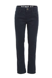 C&A Palomino skinny broek donkerblauw, Donkerblauw