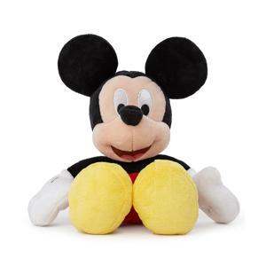 Disney New Core Mickey knuffel 25 cm
