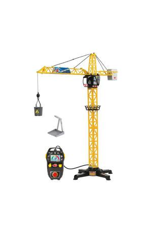 Giant Constructie Kraan 100cm