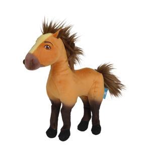 Spirit Paard  knuffel 18 cm