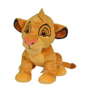 Disney Lion King knuffel 25 cm