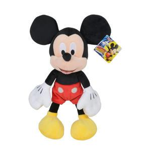 Disney Mickey New Core knuffel 43 cm