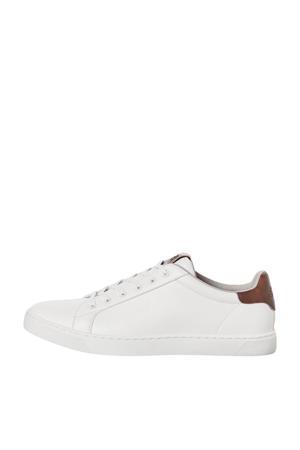 JFWLYLE  sneakers wit/bruin