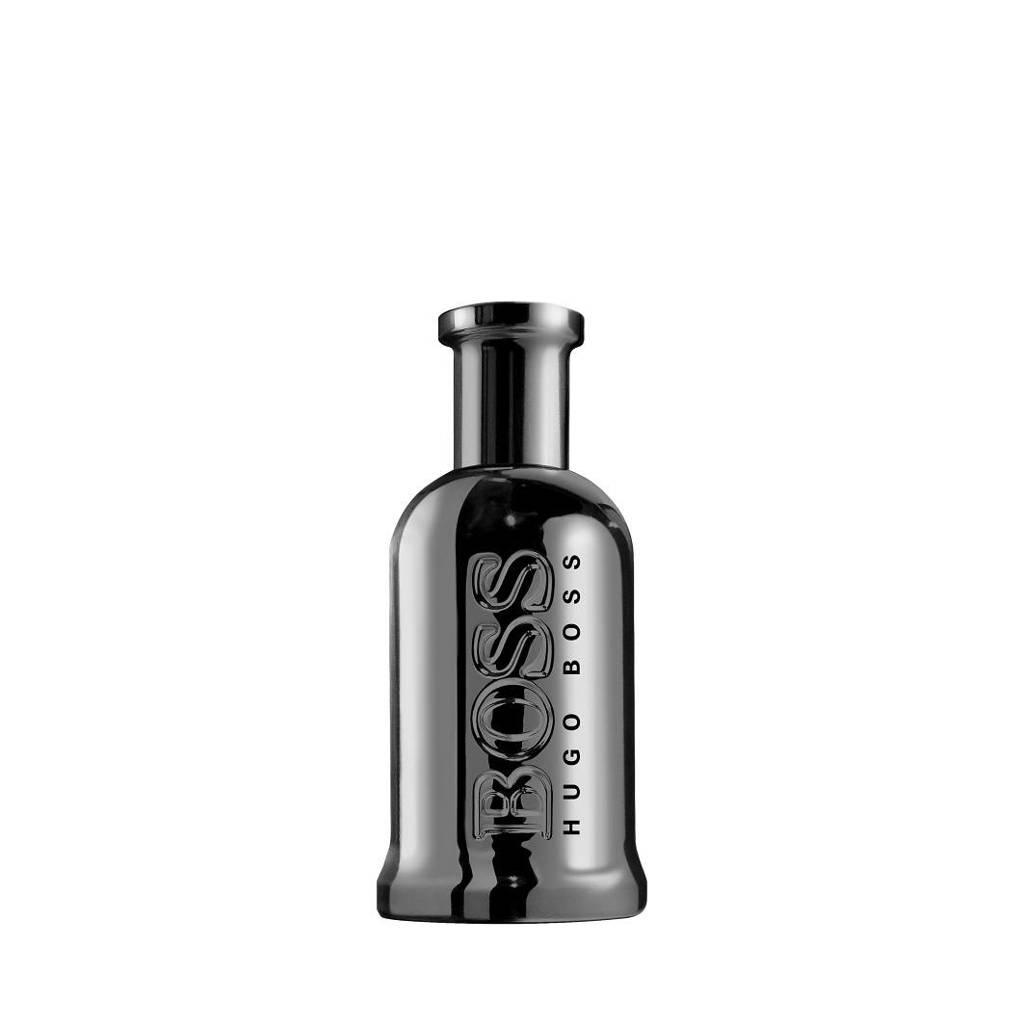 BOSS  BOSS Bottled United - 50 ml
