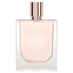 Alive Eau de Toilette - 80 ml