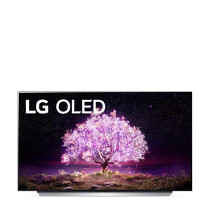 OLED48C16LA OLED tv