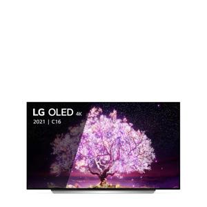 OLED65C16LA OLED tv