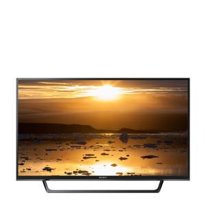 KDL32W6600 LED tv