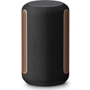 SRSRA3000B.CEL  draadloze multiroom speaker (zwart)