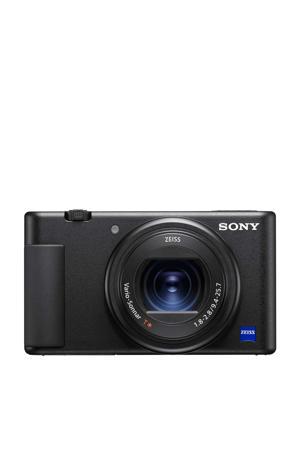 ZV1BDI.EU compact camera
