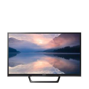 KDL32W6100BAEP LED tv