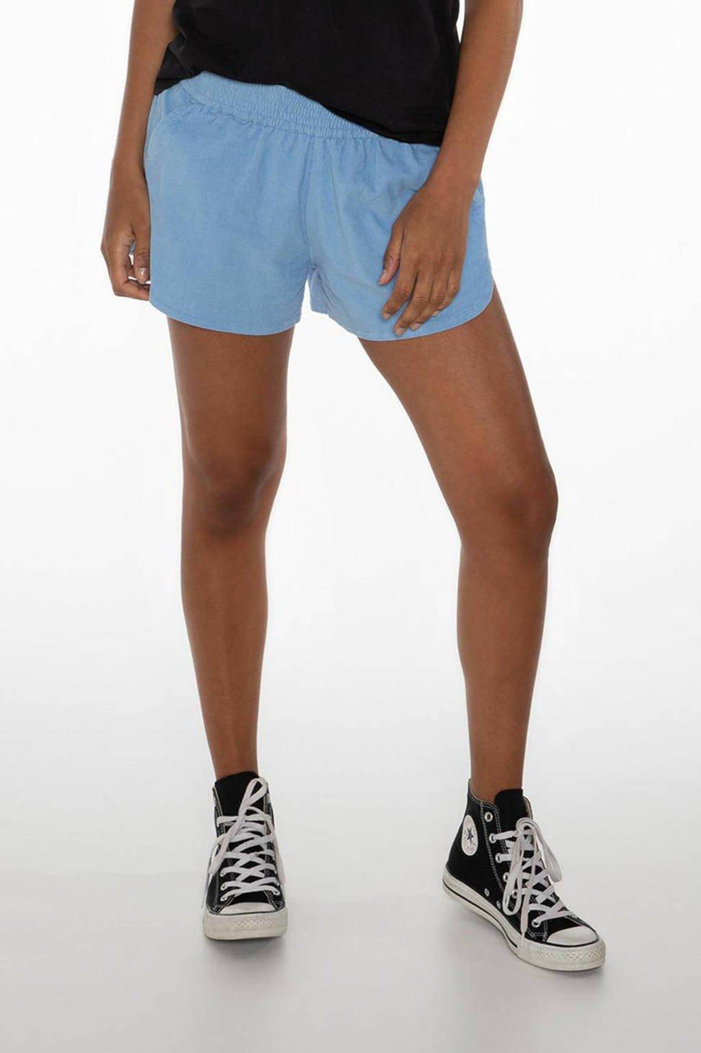 Protest wide leg korte broek Luz skylar, Skylar