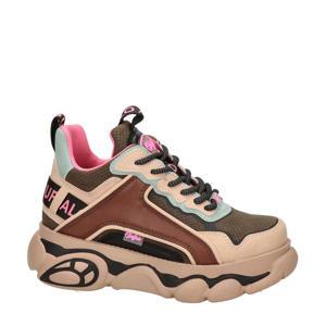 Chai  chunky sneakers bruin/multi