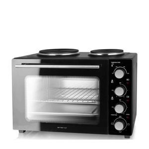 MO-125236 mini oven
