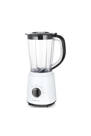 BL-124816 blender