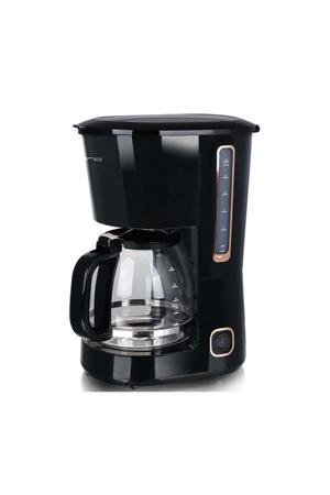 CME-125129 koffiezetapparaat