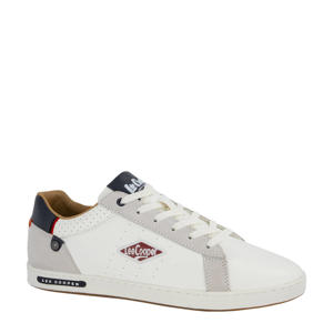 Hayes  sneakers wit