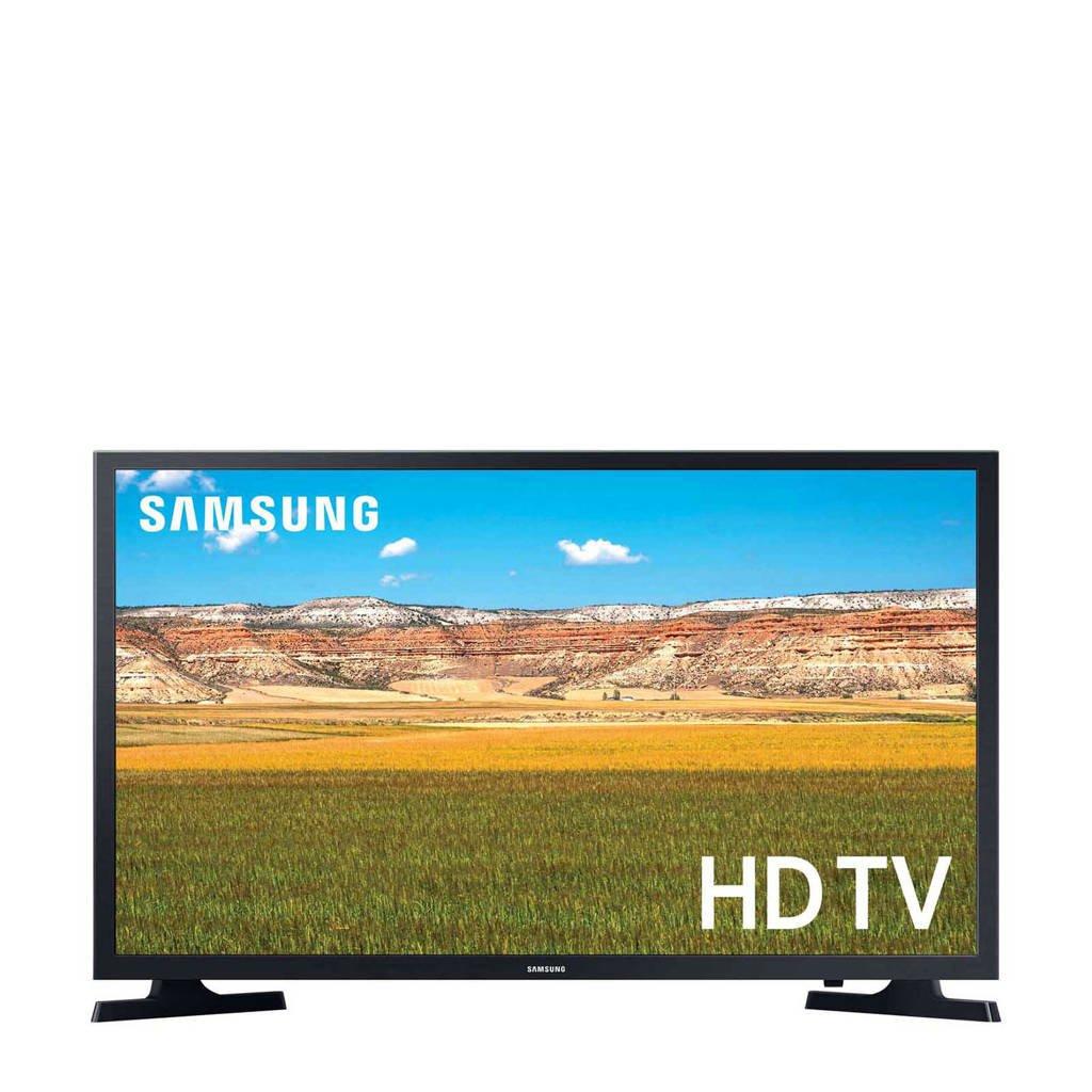 Samsung UE32T5300CWXXN LED tv, Zwart