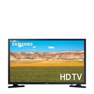 UE32T5300CWXXN LED tv