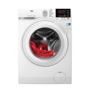 L6FBSPORT Prosense wasmachine