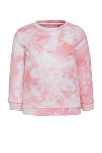 s.Oliver sweater lichtroze, Lichtroze