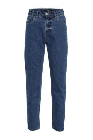 slim fit jeans Raven stonewashed