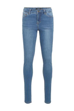 skinny jeans Tomo stonewashed