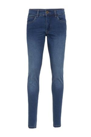 skinny jeans NLMSIAN stonewashed