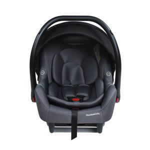 autostoel Scope 0+