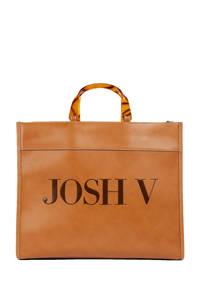 JOSH V  shopper Alexa cognac, Cognac