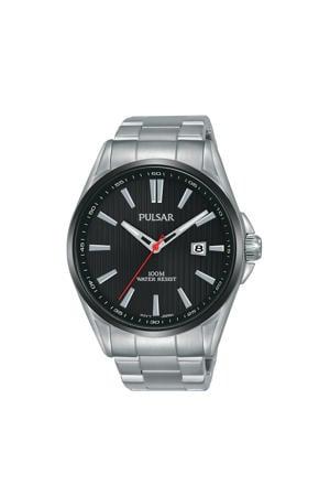 horloge PS9605X1