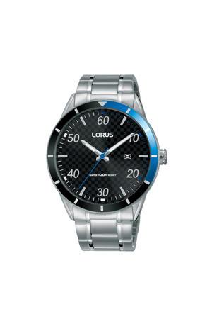 horloge RH923KX9