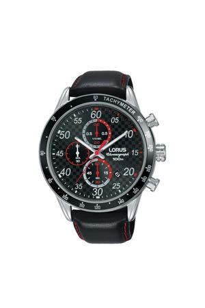 horloge RM339EX9