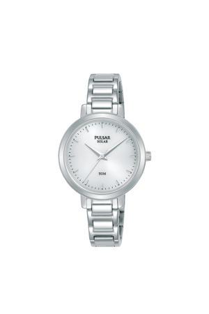 horloge PY5069X1