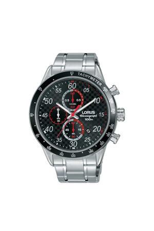 horloge RM331EX9