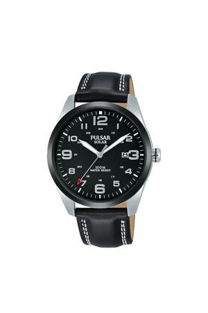 horloge PX3191X1