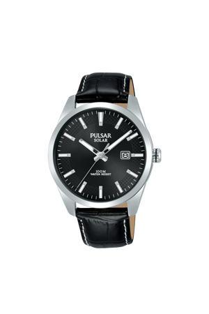 horloge PX3185X1